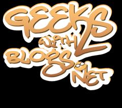 Geekswithblogs-Logo