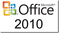 microsoft_office_2010