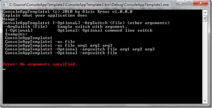 ColorConsole_Screenshot