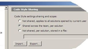 shared_code_style