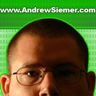 AndrewSiemer_Logo