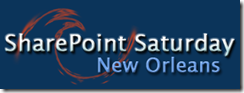 SharePointSaturday