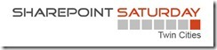 2012_SPSTwinCities_Logo_300