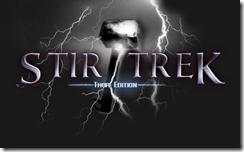 thorWeb - Dark