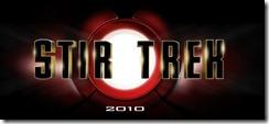 Stir Trek Logo2