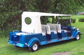 limo-cart-2