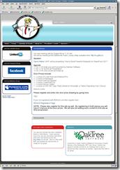 080726-195012-iceape-1.1.5-ubuntu-7.10-fd97949c52d9b552e466775ff5ebdd1a
