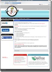 080726-195026-opera-9.25-ubuntu-6.06-lts-e25ace07225ba76775397e76be47b270