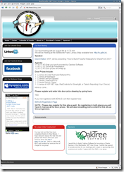 080726-195029-opera-9.50-ubuntu-7.10-a1e460047b1e489776f0592c9b0618d0