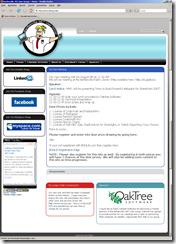 080726-195038-firefox-2.0.0.4-windows-2000-8169d0443e7cff82b9648c8c79b726dc