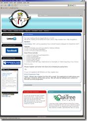 080726-195041-firefox-1.5-windows-2000-10fa242009f4adec43830833289883c0