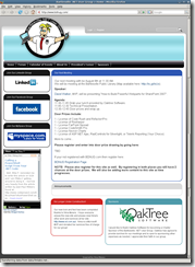 080726-195044-firefox-2.0.0.14-ubuntu-7.10-3efe06c9a2204fd912e0d7d6485f34e8