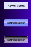 Bottom button with MouseOver