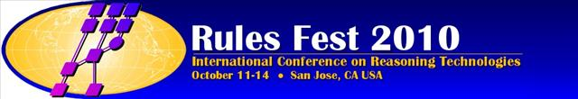 Rules Fest 2010