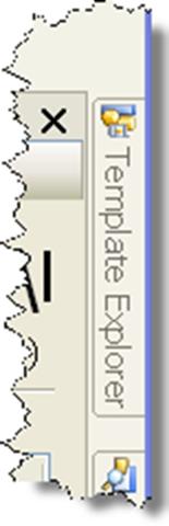 Presentation online video powerpoint converter to