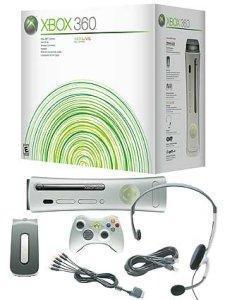 Xbox Roxorz