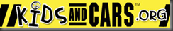 kidsandcars