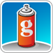 graffiti-logo-270907_3