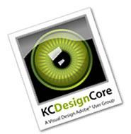 KCDesignCore