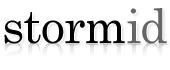 stormid