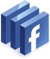 bn_facebook-logo