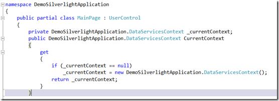 contextcode