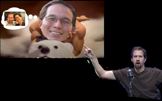 BearRug
