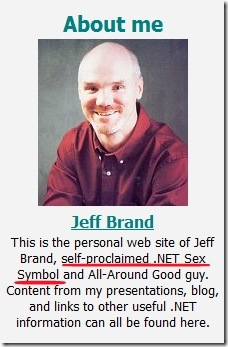 JeffBrand