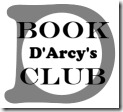 DarcyBookClubSmall