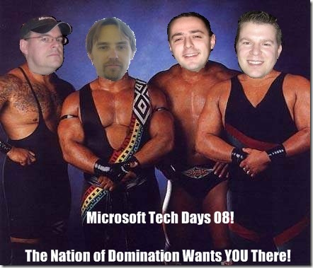 NationOfDomination