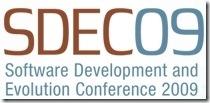SDEC_logo