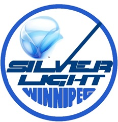 SilverlightWinnipeg