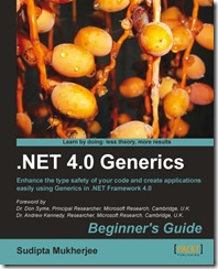 0782OT_.NET Generics Beginner's Guide_0