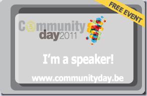 blog-bling-speaker