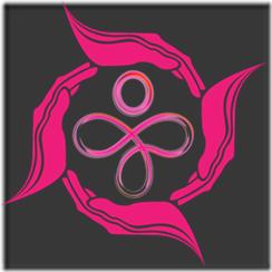 Logo Surface UG