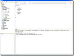 SQLQuery