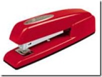 office_space_red_stapler