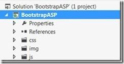 asp-bootstrap-03a_thumb