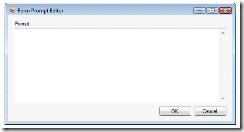 SampleWindowsForm