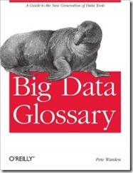 big_data_glossary