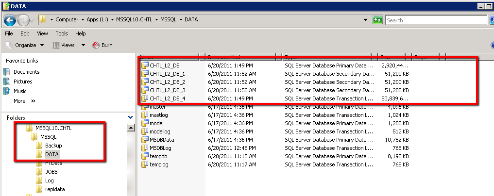 how to run sql file free