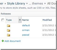 ThemesFolder