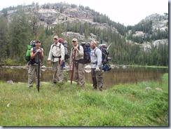 Clarks Fork Hike 056