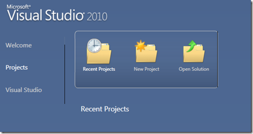 Projects_tab