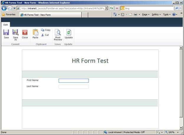 automatically setting file name when submitting infopath 2010 form