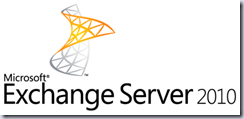 Exchange-2010-Logo