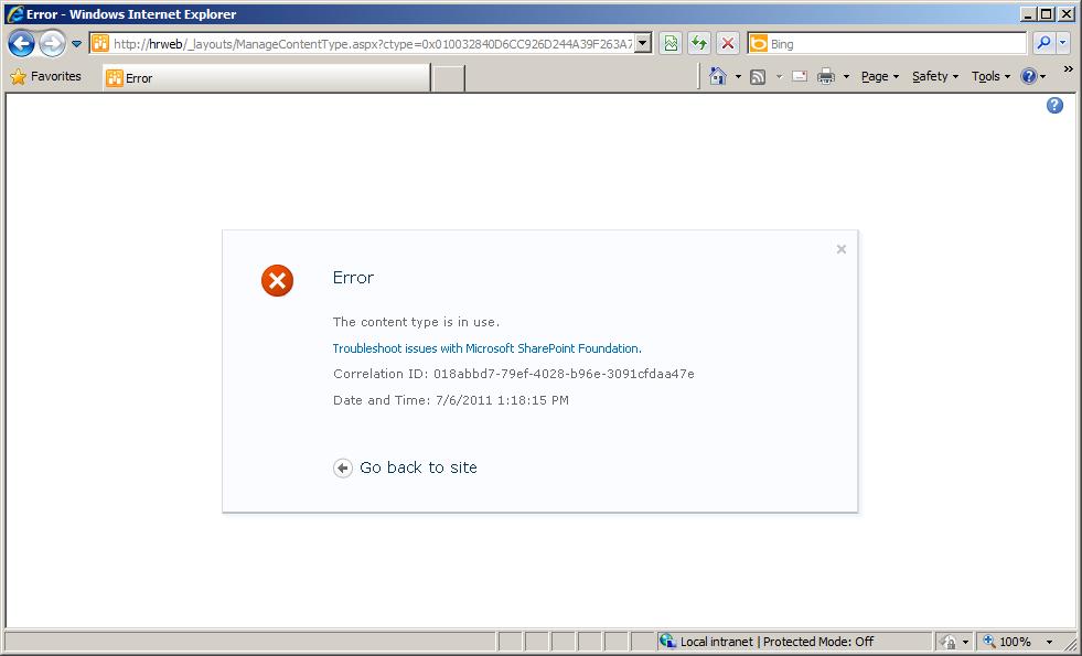 Microsoft Windows Http Services Winhttp