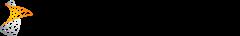logo-ShrPt-Svr10