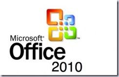 microsoft-office-2010-logo-300x193