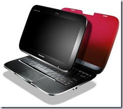 Lenovo-IdeaPad-U1-Hybrid-Notebook-Slate-Tablet-Combo-screen
